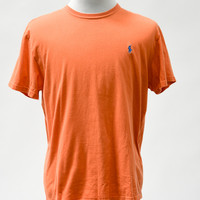 Ralph Lauren Men Tops Size - Medium
