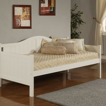 Hillsdale Staci Daybeds