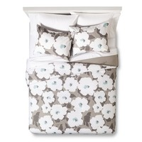 Room Essentials™ Blossom Comforter Set