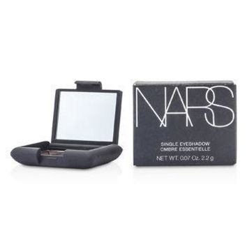 NARS Single Eyeshadow - Mekong (Shimmer)