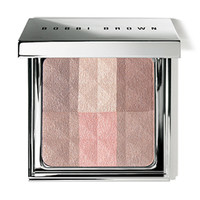 Brightening Finishing Powder - Nudes