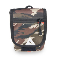 Men Multi-functioned Casual Camouflage Fashion Cool Bags [6542326467]