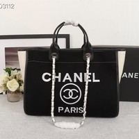 New Designer CHANE Double C SIZE 23x15x5 cm Women Leather silver and gold on Chain cross body bag Chane vintage Chanl jumbo Fashion Handbag Neverfull Tote Shoulder Bag Wallet Messenger CC Bags
