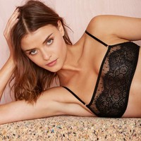 Only Hearts Bettina Bralette