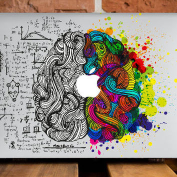 MacBook Pro Hard Case MacBook 12 Cover Mac Pro 15 Cover MacBook Retina Case MacBook Pro 13 Case Mac Air Case Gift For Him Think Different