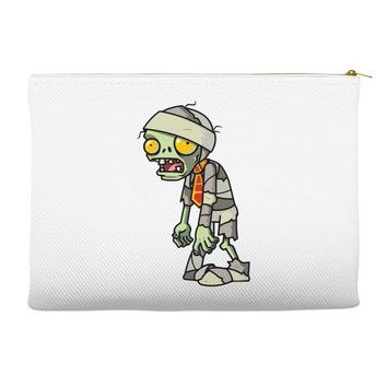 plants vs zombies Accessory Pouches