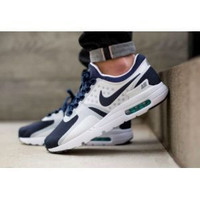 NIKE AIR MAX ZERO QS SYNTHETIC MEN RUNNING SHOES