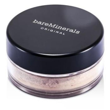 BareMinerals Original SPF 15 Foundation - # Fair - 8g/0.28oz