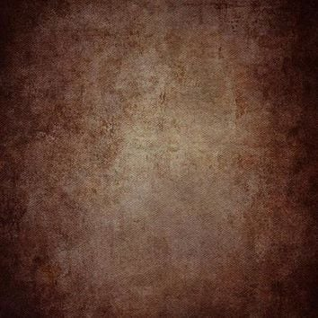 PRINTED OLD MASTERS DEEP BROWNS VINYL BACKDROP - 5x6 - LCCR6917 - LAST CALL