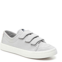 Sperry Top-Sider Crest Vibe Creeper Sneaker