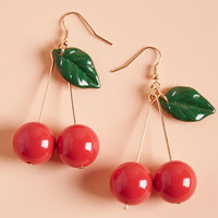 Drupe Hug Earrings