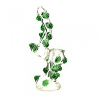 Assorted Multi Knocker Bubbler 7.5""