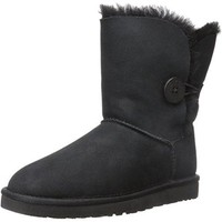 UGG Kids' Bailey Button (Toddler/Little Kid/Big Kid)