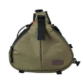 Tscope Sling Shoulder Cross Camera Bags