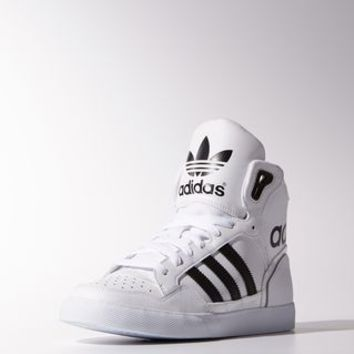 adidas Extaball Shoes | adidas US