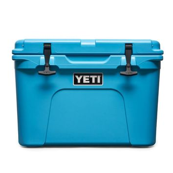 Tundra Cooler 35 by YETI