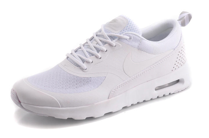 Nike Air Max Thea Print Casual Sports from Love Q333  d56576b277
