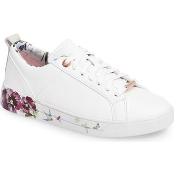 Ted Baker London Barrica Sneaker (Women) | Nordstrom