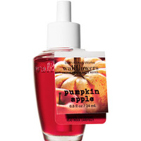 Pumpkin Apple Wallflowers Fragrance Refill | Bath And Body Works