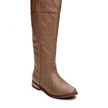 Rampage Icon Boot - Belk.com