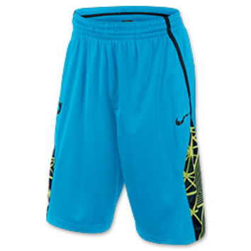 Men's Nike KD Data Storm Basketball Shorts