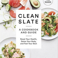 Martha Stewart Clean Slate Cookbook - Cookware & Cookware Sets - Kitchen - Macy's
