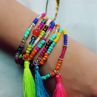 Better in Color Bracelet