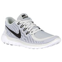 Nike Free 5.0 2015 - Women's at Lady Foot Locker
