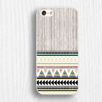 wooden printing cover for iphone 5s cases, iphone 5c cover, iphone 5 cases ,iphone 4s cases,iphone 4 cases,d058
