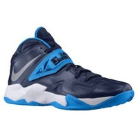 Nike Zoom Soldier VII - Men's at Eastbay
