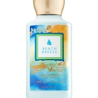 Body Lotion Beach Breeze