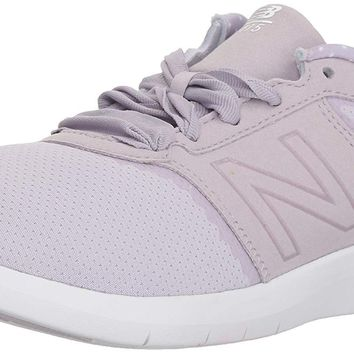 New Balance Women's 415v1 Sneaker