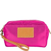 BLVD - Cosmetic Foxtrot Large Make-Up Bag