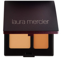 Laura Mercier Secret Camouflage in SC-5 | Make-Up by Laura Mercier | Liberty.co.uk