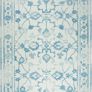 Dynamic Rugs Avalon 88802 Area Rug