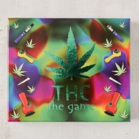 The THC Game | Urban Outfitters