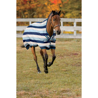 Rhino Newmarket Wug Medium Turnout Blanket | Dover Saddlery