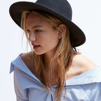 Brixton Field Hat | Urban Outfitters
