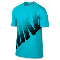 Men's Nike Big Dot T-Shirt