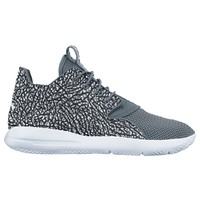 Jordan Eclipse - Boys' Grade School at Champs Sports