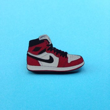 Air Jordan Enamel pin,Lapel Pin Nike air jordan