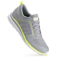adidas NEO Xlite Women's Athletic Shoes (Grey)