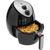 Farberware Air Fryer - Walmart.com