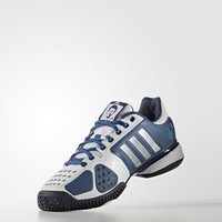 adidas Novak Pro Shoes - White | adidas US