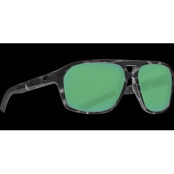Switchfoot Polarized Sunglasses