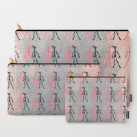 Love Wiggles Unicorn Carry-All Pouch by thatssounicorny