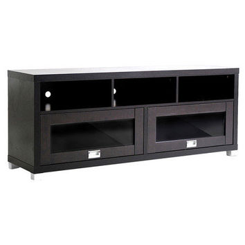 You should see this Newton Media Console on Daily Fair!