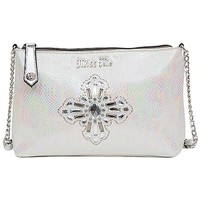 Miss Me Cross Borde Crossbody Purse