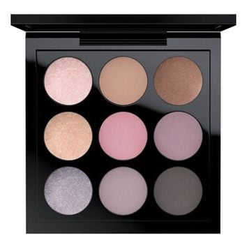 MAC Year of the Rooster Eyeshadow Palette | Nordstrom