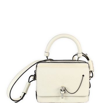 Carven Small Malher Shoulder Bag
